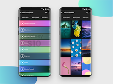 SAMSUNG Galaxy S10 Ringtonesのおすすめ画像1