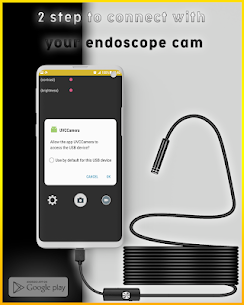 endoscope app for android For Pc 2020   Free Download (Windows 7, 8, 10 And Mac) 2