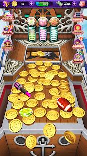 Coin Pusher 7.3 Screenshots 2