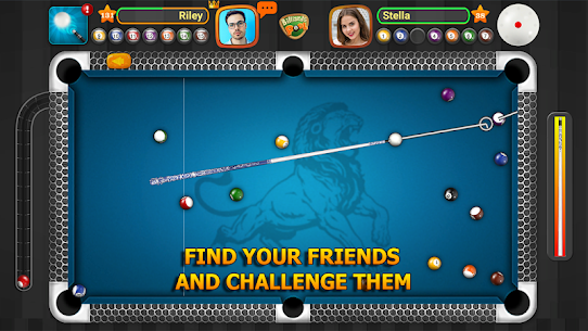 8 Ball Arena  For Pc | Download And Install  (Windows 7, 8, 10 And Mac) 2