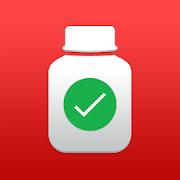 Medica: Medication Reminder, Pill & Refill Tracker