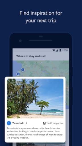 Vrbo Vacation Rentals apktram screenshots 4