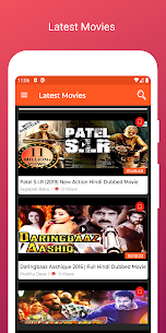 South Movies   South Indian Hindi Dubbed Movies 4