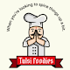 Tulsi Foodies