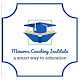 Minerva Coaching Institute Elearning para PC Windows