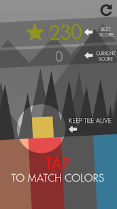 Tap That Tile  For Pc (Download In Windows 7/8/10 And Mac) 2