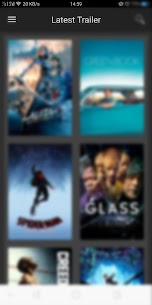 Free HD Movies Apk Download 2