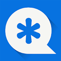 Vault - Спрячьте sms, фото, видео