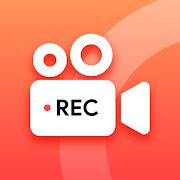 Screen Recorder, Video Game Recording with Facecam