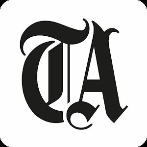 TagesAnzeiger  News aus der Schweiz und der Welt