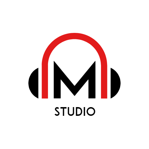 Mstudio MOD v3.0.19 (Premium)
