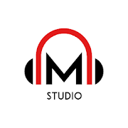 Mstudio: Cut, Join, Mix, Convert, Video to Audio