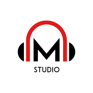 Mstudio PlayCutMergeMixRecordExtractConvert 3.0.6 (Premium) by Selfcoder Mobile Apps logo