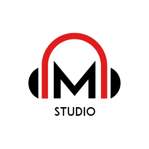 Mstudio: Play,Cut,Merge,Mix,Record,Extract,Convert APK