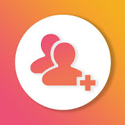 Followers Finder for Instagram