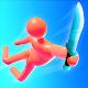 Sword Flip Duel