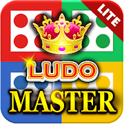 Ludo Master™ Lite - 2021 New Ludo Dice Game King