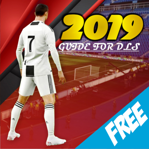 Baixar Hints for Dream Winner League Soccer 2020 para Android