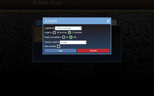 El Gran Truco Argentino apkdebit screenshots 11