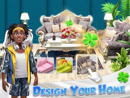 Dream Island 1.0.17 screenshots 11