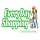 Everyday Shopping Grocery Download for PC Windows 10/8/7