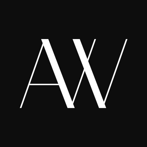 Adorawe-سوق لتسوق الأزياء