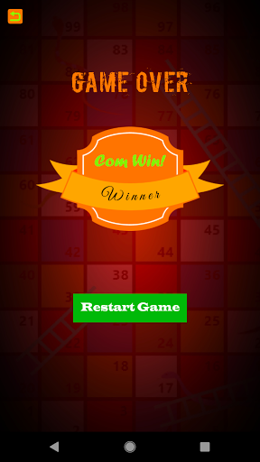 Snake Ludo - Play with Snakes and Ladders screenshots 6