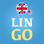 Learn English with LinGo Play