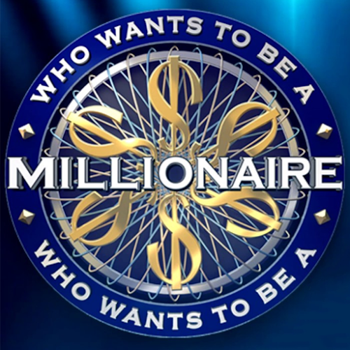 Who Wants to Be a Millionaire? Trivia & Quiz Game 40.0.0