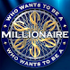 Who Wants to Be a Millionaire? Trivia & Quiz Game - Androidアプリ