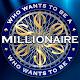 Wer wird Millionär? World Tour für PC Windows