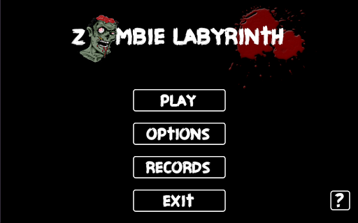 Zombie Labyrinth free For PC Windows (7, 8, 10, 10X) & Mac Computer Image Number- 8