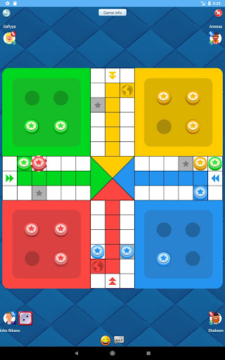 Ludo Clash: Play Ludo Online With Friends.  Screenshots 9