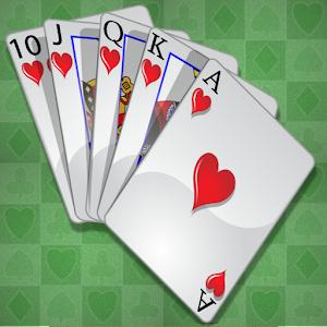 Bridge V+, top bridge card game