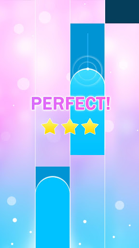 Piano Magic Tiles Hot song - Free Piano Game goodtube screenshots 2
