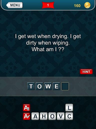 What am I? - Little Riddles 1384458629.0 screenshots 11