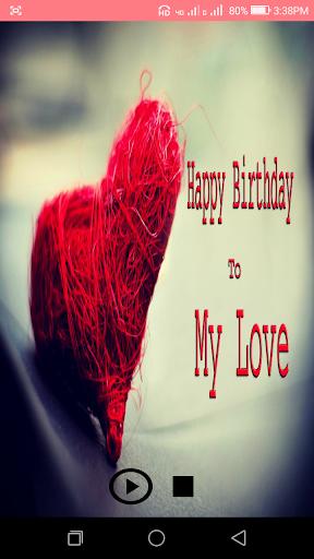 Happy Birthday Songs  Screenshots 4