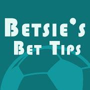 Betsie's Bet Tips: Betting Tips AI