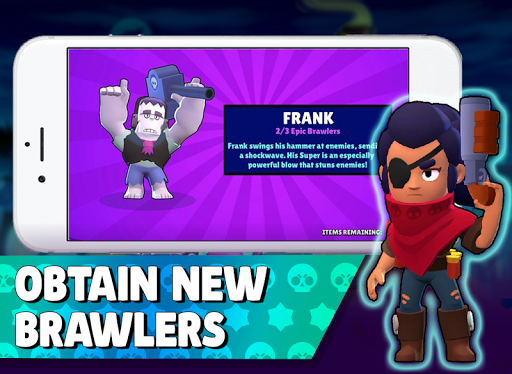 Box Simulator for Brawl Stars 30 Screenshots 9
