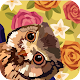 Owl & Flower🦉Color Master Coloring Book Package para PC Windows