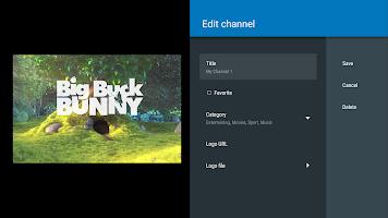 Ace Stream LiveTV