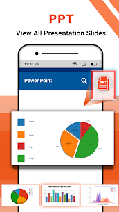 All Document Manager-Read All Office Documents (MOD APK, Premium) v1.6.7 3