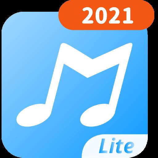 Yuklə Pulsuz Musiqi Mp3 Player Music Player Lite Google Play Də Tətbiqlər