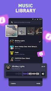 Instories Pro MOD APK – insta story collage maker 3