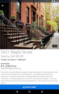 Apartments & Rentals - Zillow 6.5.18.1721 Screenshots 9