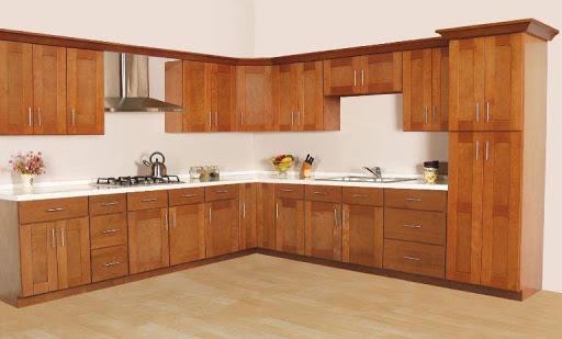 Kitchen Cabinet Design 2.0 Screenshots 2
