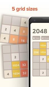 2048 Full Apk İndir 4