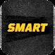 SMART-моментальные выплаты для водителей такси