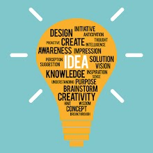 New Startup Business Idea : Entrepreneur Mindset Download on Windows