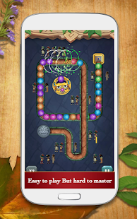 zumba games free 2.1 Screenshots 2